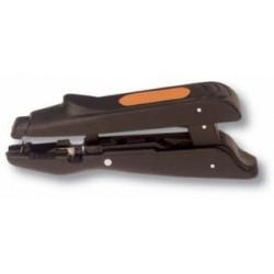 Pelacables Automatico 0.5-6.0mm 3418 A Bahco