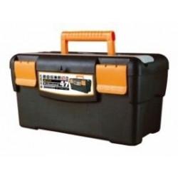 Caja Herramientas 47cm.47x26x23