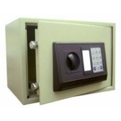 Caja Fuerte Sobreponer 250x350x250mm.sh-25