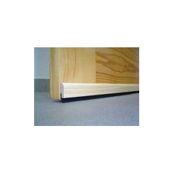 Burlete Adhesivo Madera 91,5cm.pino 127380