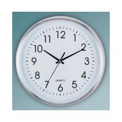 Reloj Cocina Eb12 5/0003