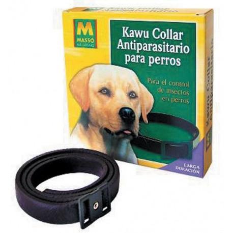 Collar Antiparasitario 231027