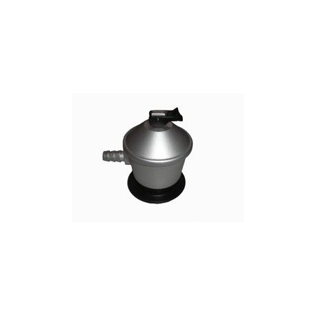Regulador Gas Domestico 30gr 200072