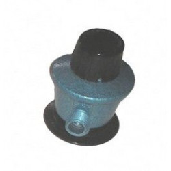 Regulador Gas Presion Regulable 2kg/cm2 200167 Rpv