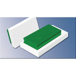 Talocha Polietil.rectangular 2046099