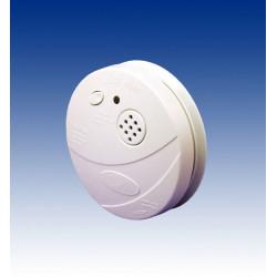 Detector Humo Fotoelectrico 12310