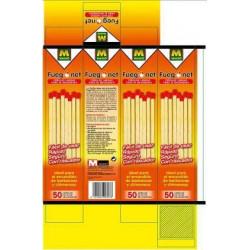 Cerilla Larga Fuegonet 231124