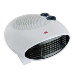 Calefactor Horizontal 2000w