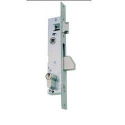 Cerradura Solo Palanca 25mm.04040.25.0