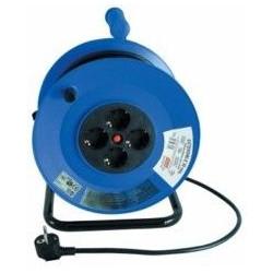 Extensible 3x1.5 50mt C/termostato 775604