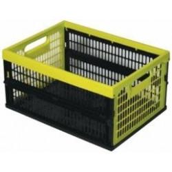 Caja Plegable 34lt 4120-366 Multiuso 470x340x240