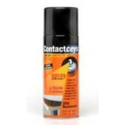 Cola Contacto Spray 400ml. Contactceys Spray 503415