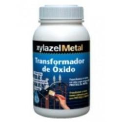 Transformador Oxido Xyla.250ml.6092004