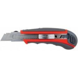 Cutter Bimateri.proplac 18mm. 51404-18
