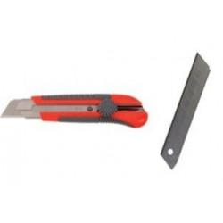 Cuchilla Cutter Proplac 25mm.h51405-25 Bellota