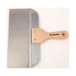Espatula Inox.proplac Ameri250mm.5895-250
