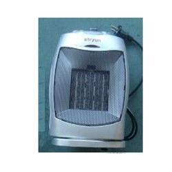 Estufa Oscilante 750-1500w T0002