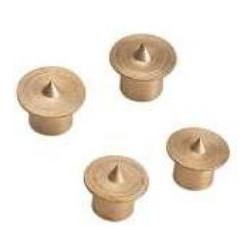 Marcadores Espigar  6mm. (4un)2911000