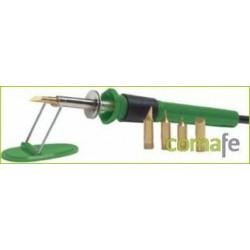 Pirograbador+puntas Kit 8500130