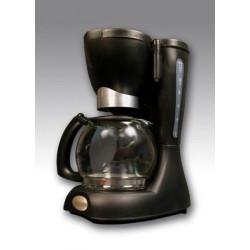Cafetera Goteo 900w 10-15 Tazas Cm928a Hjm