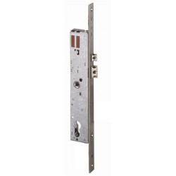 Cerradura Electrica Solo Picaporte Entrada 25 1.16205.25.0
