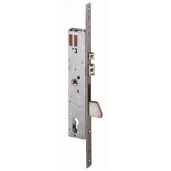 Cerradura Electrica Picaporte Y Palanca Entrada25 1.16215250