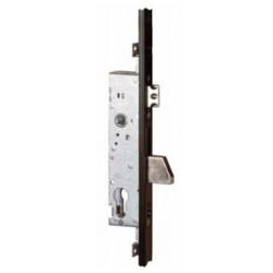 Cerradura Multipunto Pica/palanca U Entrada 30 1.46425.30.0