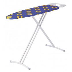 Mesa Plancha 110x32 Reg. Altura Invencivel Sonecol