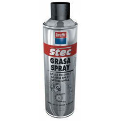 Grasa Spray Gama Stec 500ml. 33963