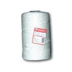 Hilo Polipropileno 8841 1,1mm Blanco Bob100m Com1001 Perio