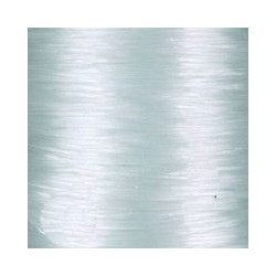 Hilo Nylon 1mm Neutro Carrete 100m Com3001 Perio