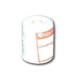 Hilo Rafia 600 1,7mm Blanco Bobina 120m 200gr Com7001 Perio