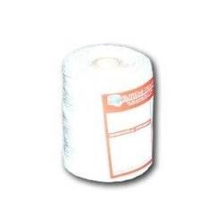Hilo Rafia 600 1,7mm Blanco Bobina 240m 400gr Com7002 Perio