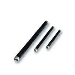 Tubo Matainsectos T5 Bl 11w 10097 Clar