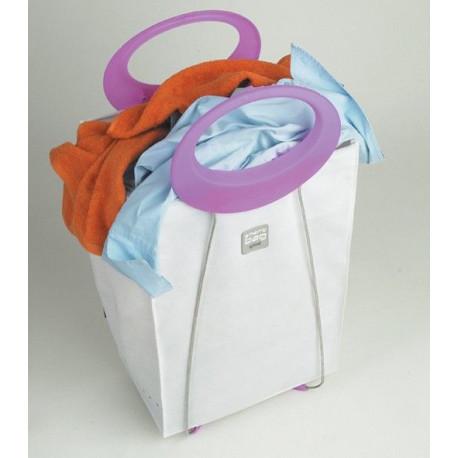 Bolsa Para Colada Mod. Carlotta Gimi 1674076000
