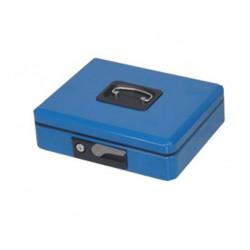 Caja Alhajas Con Pulsador N: 4 Azul Ty 1079