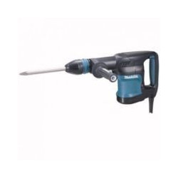 Martillo Elec Demol 1100w Hm0870c Sds Max Mal Makita