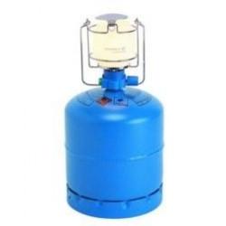 Lampara A Botella 80w Lumogaz R Pz 204689