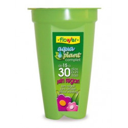 Gel Riego Aquaplant Complet 150ml