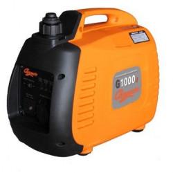 Generador Inverter 1toma 1kva 4t 2,7lt