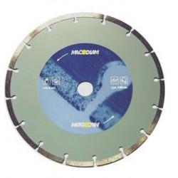 Disco Corte G.obra 230x2x10 Mm Diam Macodiam