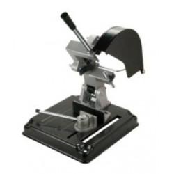 Soporte Para Amoladoras De 180mm Y 230mm 5018000 Wolfcraft