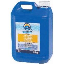 Reductor De Ph Liquido Acc Inmed 6kg
