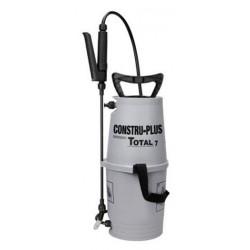 Pulverizador Esp Construccion Dep. 9lt Plus 7