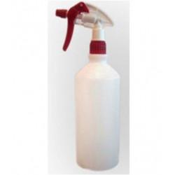 Pulverizador Domestico Botella Polietileno Ddp De 1litro