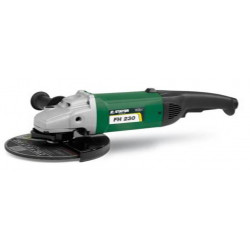 Amoladora 230mm 2000w Fh230 Stayer