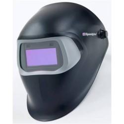 Pantalla Soldar Speedglas C/filtro Automat Tono 3/11 7511111