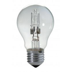 Lampara Halogena Eco Standard E27 28w