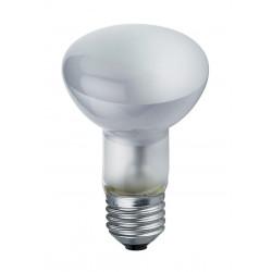 Lampara Halogena Eco Reflectora E27 R63 42w
