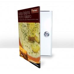 Caja De Caudales Camuflada Chef  190x140x67